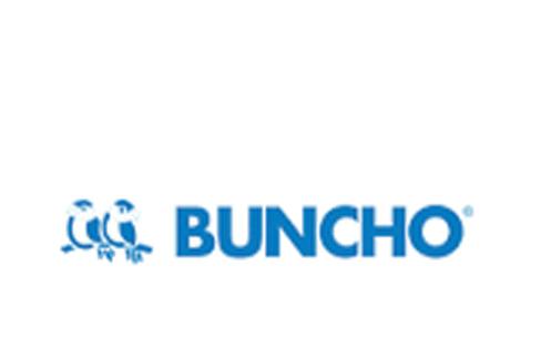 Buncho