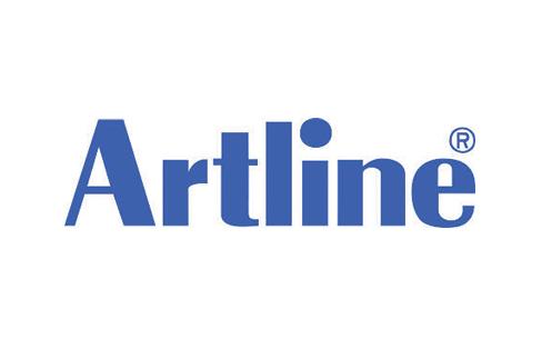 Artline